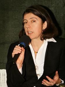 Katarzyna Prot-Klinger