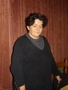 Magdalena Ilnicka