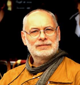 Ireneusz Kaczmarczyk